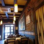 Photo of Antico Caffe Roma Pasticceria-Pizzeria-Trattoria