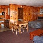 2 bedroom for 6 - Flamingo West