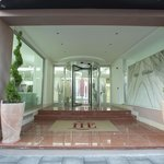 Foto de Hotel Ristorante Eridano