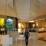 Palazzo Victoria. Un hotel de lujo en pleno corazón de Verona