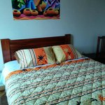 Photo of Hostal Otavalos Inn