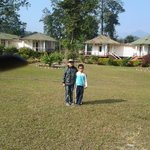 cottages n kids