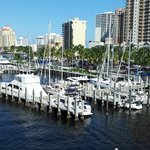 FL Marina