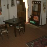 Il Burattino Country House Foto