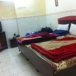 Photo of Hotel Sita Niwas