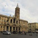 Piazza Santa Maggiore