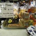 Photo of Pasticceria Bar Comino