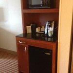 Photo de Hilton Garden Inn Washington DC / Greenbelt