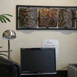 Foto de Microtel Inn & Suites by Wyndham Brooksville