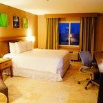 Hilton Garden Inn Veracruz-Boca del Rio