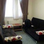 Photo of Hotel Zileli