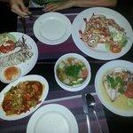 Good restaurant