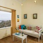 Kiani Skoulas Apartments / Kiani Villas Foto