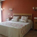 Photo of Hotel El Cortijo de Daimiel