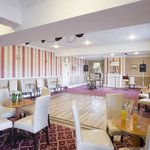 The Windlestone function suite