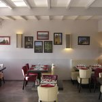 salle de restaurant relooker 2014