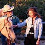 Tom Taylor Belts | Buckles | Accessories Foto