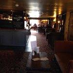 Long pub