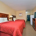 Photo de Motel 6 North Richland Hills- NE Ft Worth