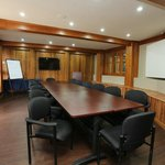 On Deck Conference Room (1 out of 2 Conference Rooms)