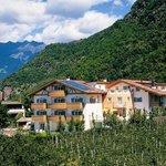 Photo de Graf Volkmar Residence - Hotel