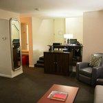 Room 2606