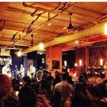Wine-Ohs Cellar (live music venue)