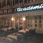 Photo of Academie