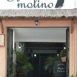 Restaurante El Molino Tapas