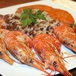Photo of Restaurante El Molino Tapas