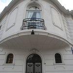 Beautiful Residence1 in Almagro BA