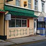 The Garden Cantonese, Bangor