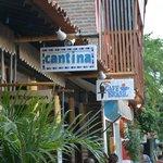Photo of Cafe Brasil