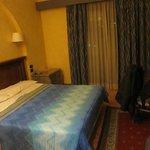 Foto di Hotel San Giorgio