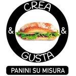 Crea & Gusta