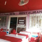 restaurant good food must try