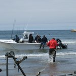 pacificcityfishing.com