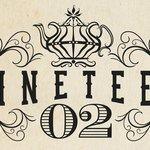 Nineteen-02 Logo