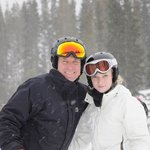 Ski Beaver Creek
