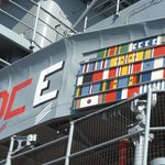 Did you know that battleships earned ribbons, too?