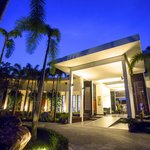 Lotus Villas & Resort Hua HIn