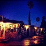 Malibu Nites & Stars