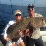 Fintastic Fishing Charters