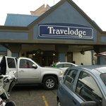 Foto de Travelodge Hotel Calgary Macleod Trail