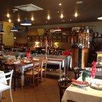 Casa Bourguesa Tapas & Grill의 사진