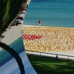Cottesloe Beach - Sculpture By The Sea