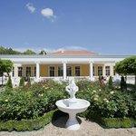 Foto de Villa Marciana