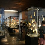 Museum for Pre Colombian Art