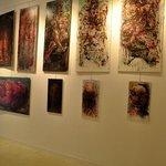 Foto de Galleria111