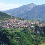 Brentonico